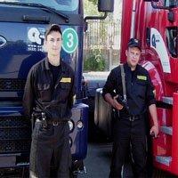 Наши услуги 4