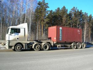 perevozka_blok_kontejnerov