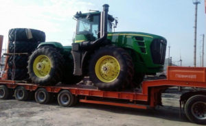 perevozka_traktora24