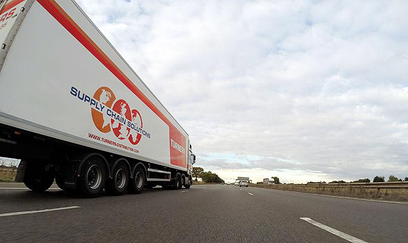 Доставка грузов в страны СНГ