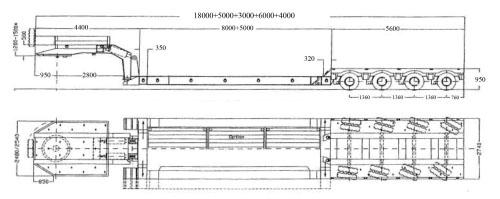 Схема FAYMONVILLE STBZ-4VA